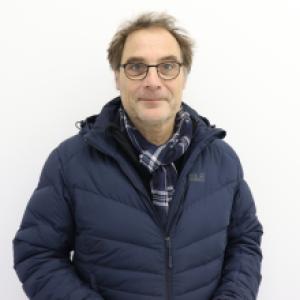 Marc RAHOWSKI