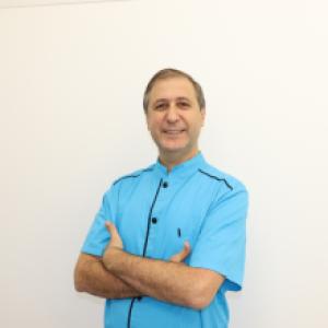 Alain AZUELOS